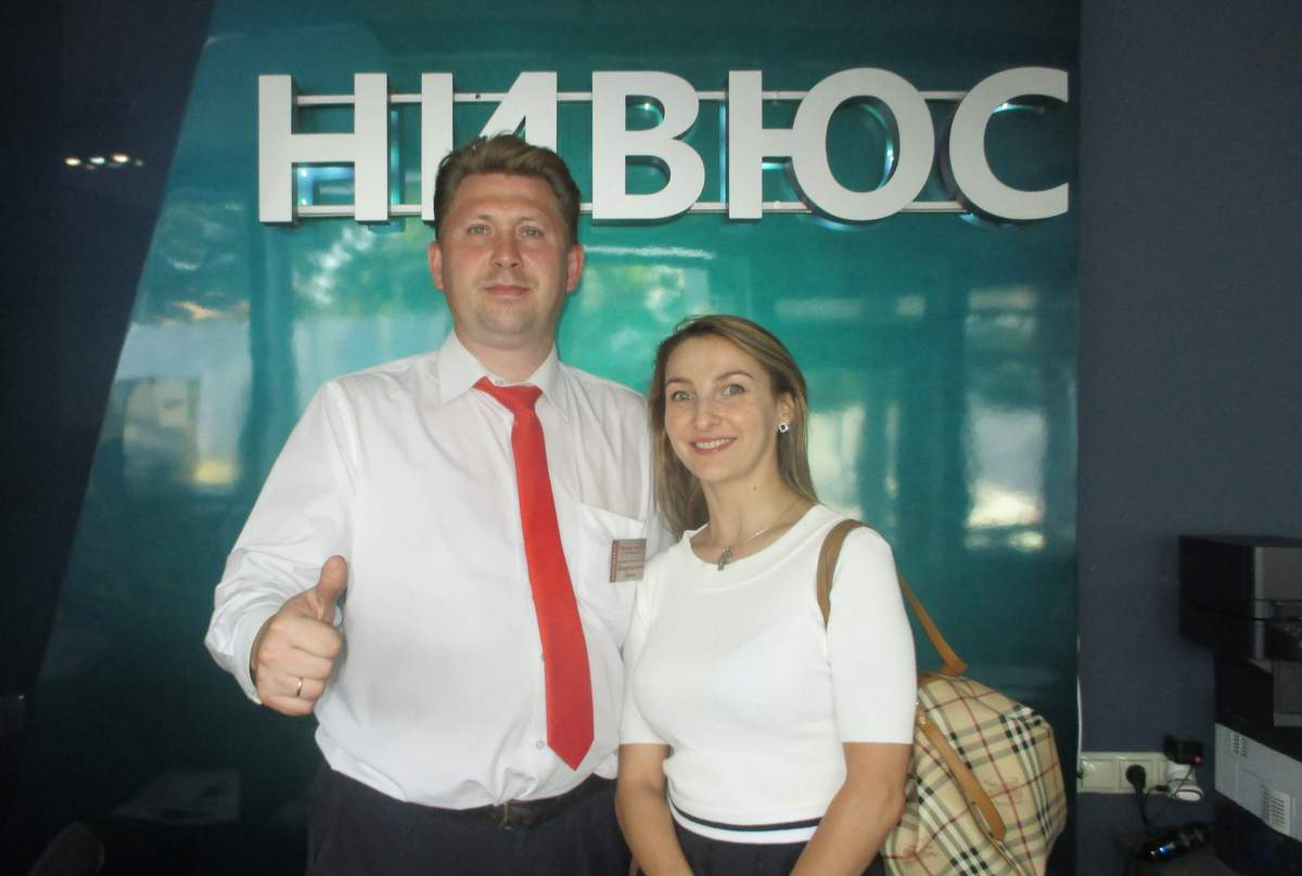 Лукас Наталья Леонидовна BMW 120 i ТО2 щетки стеклоочистителя